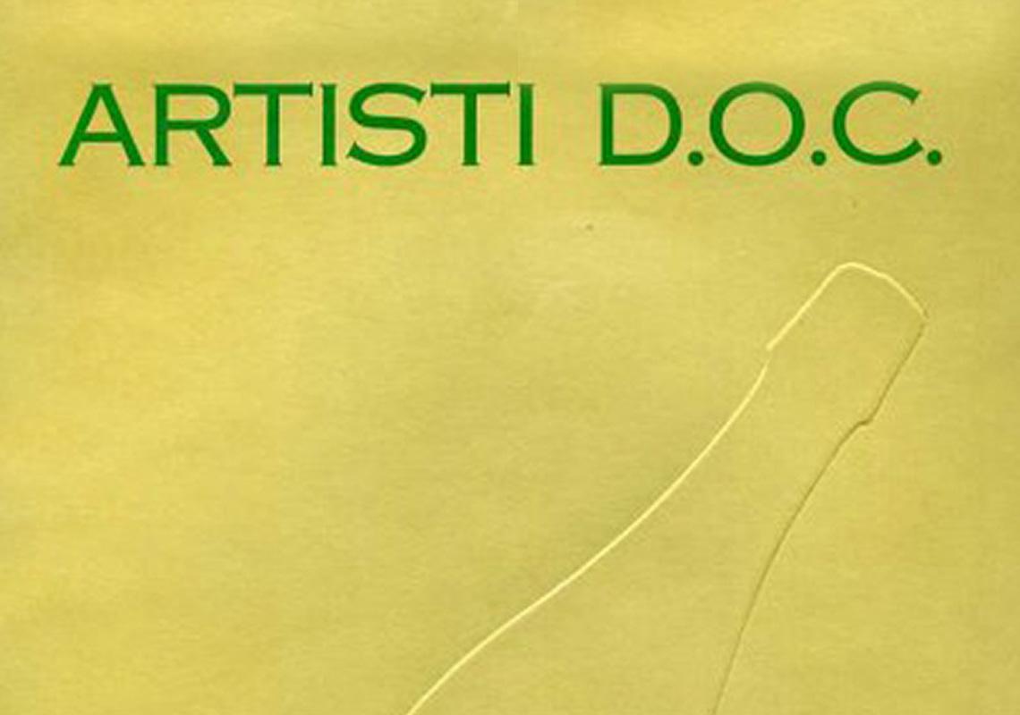 Artisti Doc