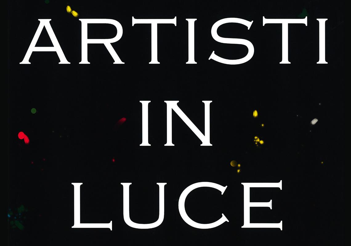 Artisti in Luce